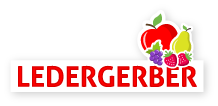 Ferienwohnungen Ledergerber Bodman Logo